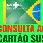 cartao-sus-consulta-150x150