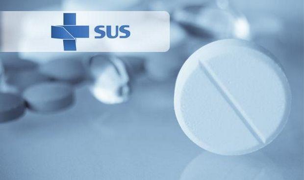 lista-de-medicamentos-gratuitos-sus-ubs