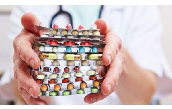 medicamentos-gratis-sus