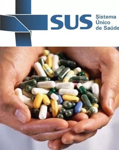 onde-retirar-medicamentos-sus